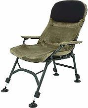Tumbona plegable sillas plegables - acampar al