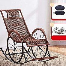 Tumbona reclinable silla de exterior para jardín