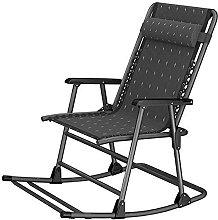 Tumbona sillas de jardín, silla plegable, silla