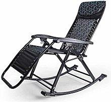 Tumbonas Patio Tumbona sillas reclinables, sillas