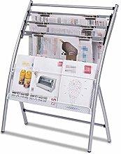 TYXL Office Revistero Revista Literatura Revista