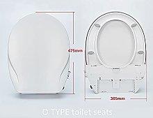 U/V/O Tipo Espesado PP Tablero de PP Smart Flush