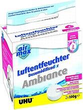 Uhu 50340 Air Max Ambiance - Pastillas para