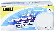Uhu 50535 Air Max Ambiance - Pastillas para