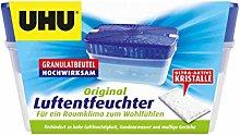 UHU 52155 - Deshumidificador, 52185