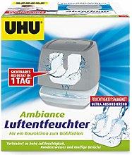 UHU 53125 - Deshumidificador, 53155