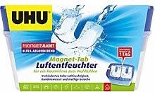UHU 53125 - Deshumidificador, 53195