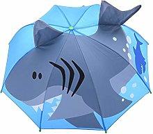 UKKD sombrilla Baby Parasol Sunscreen Protección
