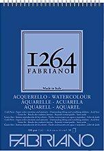 Unbekannt Honsell 19100650 Fabriano