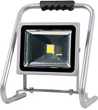 Unitec 48506Premium–Foco LED (30W,