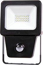 Unitec 48522–Foco LED (10W, 800lúmenes,