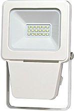 Unitec 48526–Foco LED (10W, 800lúmenes,