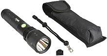 Unitec 49600 - Producto de iluminación