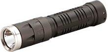 Unitec 49603 - Producto de iluminación