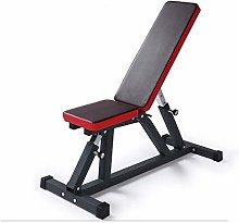 UNU_YAN Modern Simplicity Home Gym Gym Banco de