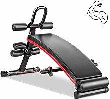 UNU_YAN Modern Simplicity Workout Bench Fitness