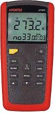 Ut325 Termometro Digital Ut325