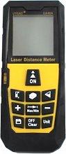 Uyigao - UA40 Medidor de distancia digital con