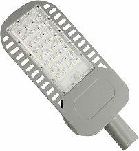 V-tac - 50 vatios CHIP LED Farola de luz diurna