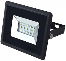 V-tac - Foco Proyector LED 10W SMD 110° E Series