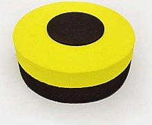 VALUEU Los borradores magnéticos de Whiteboard