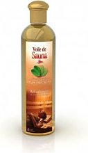 Velo de Sauna eucalipto / menta 250 ml