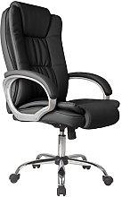 Venta Stock Confort 2 - Sillón de Oficina
