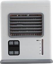 Ventilador enfriador de aire, ventilador de