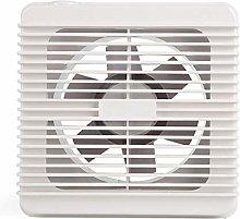 Ventilador extractor de baño, ventilador de