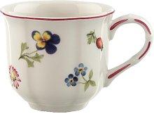 Villeroy and Boch Petite Fleur Espresso Copa 0,10 L