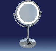 Villeroy & Boch London espejo de maquillaje