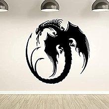 Vinilos decorativos arte mural y vinilos