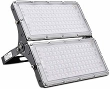Viugreum 200W Foco Led Exterior, Reflector LED