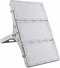 Viugreum 300W Foco Led Exterior,Reflector LED