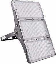 Viugreum 300W Foco Led Exterior, Reflector LED