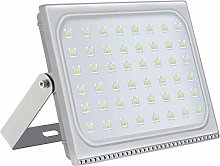 Viugreum 300W LED Foco Exterior de alto brillo,