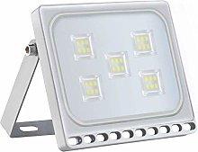 Viugreum 30W LED Foco Exterior de alto brillo, Led