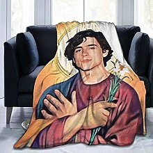 VJSDIUD Saint Timothee Chalamet Manta Ligera Ultra