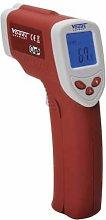 VOGEL 640315 - Termómetro láser infrarrojos
