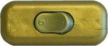 Voltman VOM530301 - Producto de iluminación de
