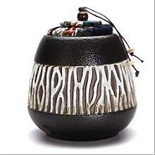 VWJFHIS Tetera de cerámica con Tapa hermética