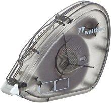 Walther Foto-Klebespender 650 - Cinta correctora