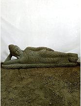 Wanda Collection - Estatua de jardín de piedra