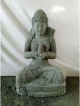 Wanda Collection - Estatua de jardín grande diosa