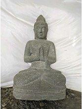 Wanda Collection - Estatua jardín exterior Buda