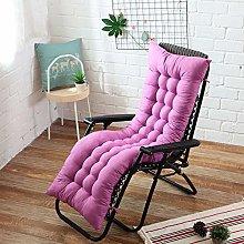 Wangle Juego de cojines gruesos para silla