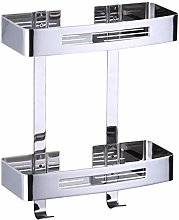 WECDS Baño Bastidores de hardware de baño