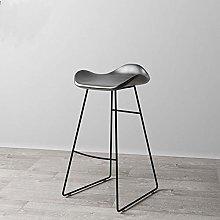 WEIHONG Productos de Calidad Diseño nórdico