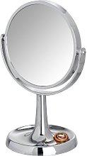 Wenko 3656521100 Espejo de pie para la cosmética