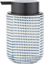 Wenko - Dispensador de jabón Nole